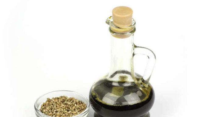 Aceite de Marihuana Medicinal - Aceite de Marihuana Terapéutico