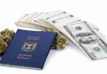 Israel Marihuana Medicinal - Israel Investigación Marihuana