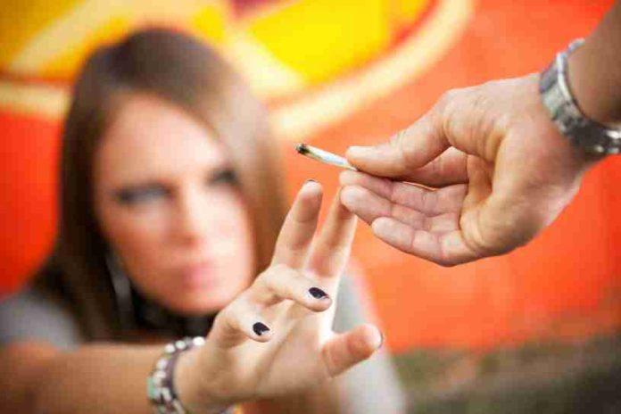 California Beneficios de la Marihuana - California Marihuana