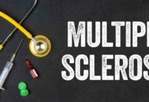 Marihuana Esclerosis Múltiple - Marihuana Medicinal Esclerosis Múltiple