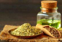 Aceite Marihuana rico en CBD - Beneficios Aceite Cannabis rico en CBD
