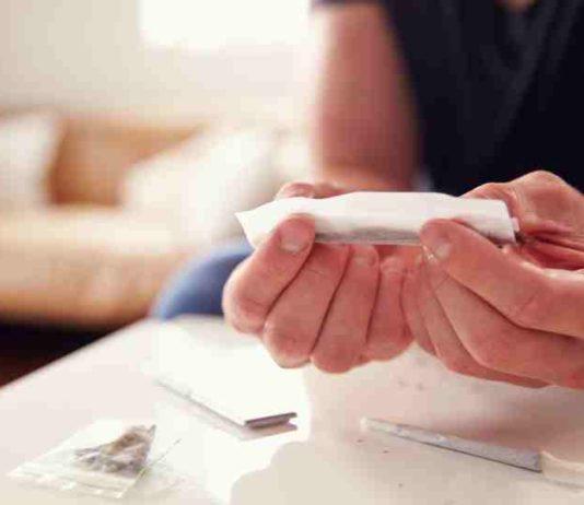 Consejos Fumar Marihuana - Consejos para Principiantes con la Marihuana