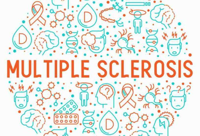 Marihuana Esclerosis Múltiple - Marihuana Terapéutica Esclerosis Múltiple