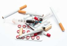 Noruega Despenalización Drogas - Noruegas despenalizar Drogas