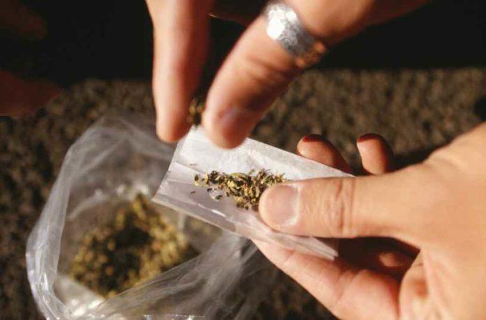 Sentirse Bien al Consumir Marihuana - Marihuana estar Bien
