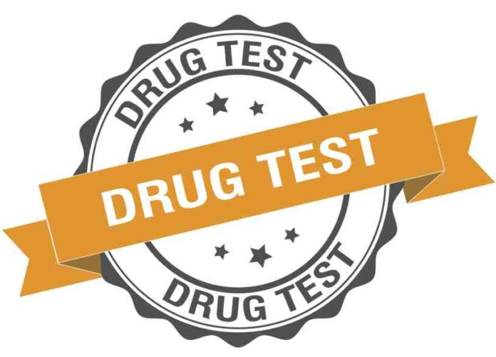 Falso Positivo en Test de Drogas - Sin Consumir Marihuana dar Positivo