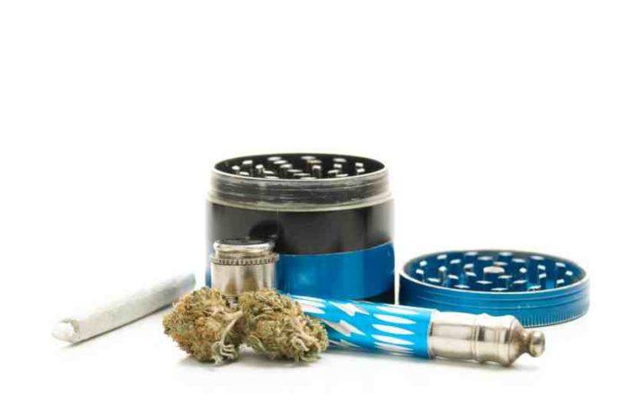 Síntomas de Abstinencia de Marihuana - Abstinencia de Marihuana