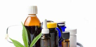 CBD Marihuana Medicinal - Marihuana CBD Tomar