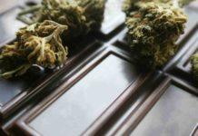 Cómo hacer Bombones de Marihuana - Receta de Bombones de Marihuana