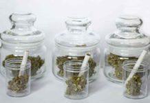 Marihuana Depresión - Marihuana puede Mejora la Depresión