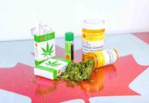 Marihuana Medicinal con Recetas - Médicos Recetan Marihuana Medicinal