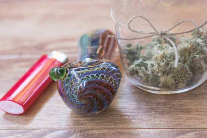 Cómo Evitar los Mareos Después de Consumir Marihuana - Mareos Marihuana
