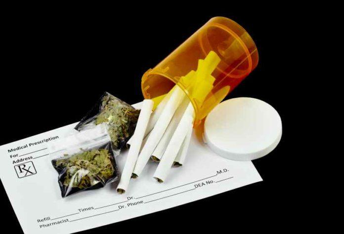 Alemania Marihuana Medicinal - Pacientes Alemania Marihuana Medicinal