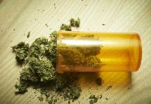 Marihuana Medicinal Quimioterapia - Marihuana Efectos Quimioterapia