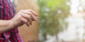 Evitar el Colocón al Fumar Marihuana - Fumar Marihuana Colocón