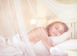 Beneficios Marihuana Dormir - Marihuana para Dormir Bien