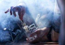 Fumar Marihuana Marihuano - Marihuanos los que Fuman Marihuana