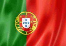 Legalización de la Marihuana Medicinal en Portugal