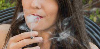 Personas que Consumen Marihuana - Tipos de Consumidores de Marihuana