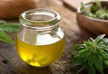 Aceite de Marihuana - Aceite de Cannabis para Curar Enfermos