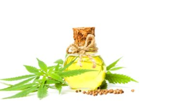 ¿Por qué consumir Aceite de Marihuana? - ¿Beneficios del Aceite de Marihuana?
