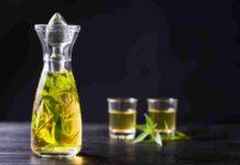 ¿Cómo hacer Licor de Marihuana? - Preparar Licor de Marihuana