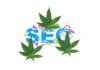 Bancos de Semillas de Marihuana y Empresas SEO