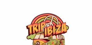 Semilla de Marihuana Trip Ibiza - Semillas de MarihuanaTrip Ibiza