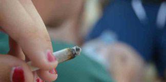 Marihuana Adulterada - Hachís Adulterados - Porros Adulterados