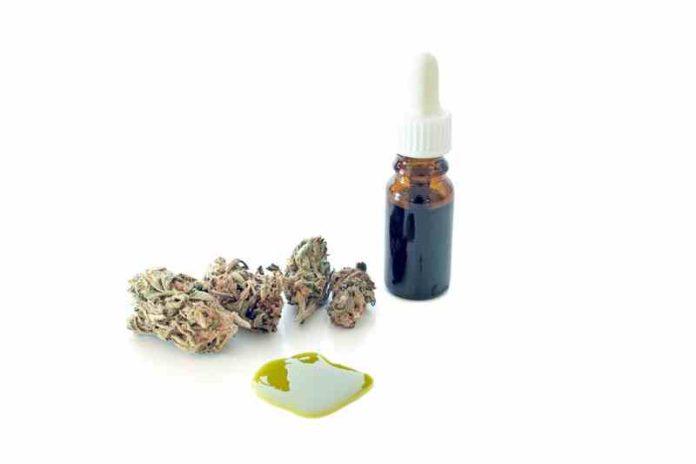 E-líquid Casero de Marihuana - ¿Cómo hacer e-líquid Casero de Marihuana Rico en THC?