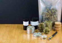 Consumir Marihuana vida Sana - Consumir Marihuana Vida Saludable
