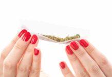Edad Para Fumar Marihuana - Fumar Marihuana a Corta Edad