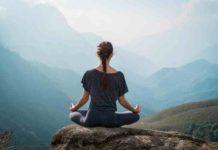 Beneficios Marihuana Yoga - Beneficios del Yoga con Marihuana