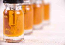 Diferentes Tipos de Aceite de Marihuana - Aceite de Marihuana