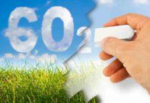 CO2 en el Cultivo de Marihuana - Sistemas de CO2 para el Cultivo de Marihuana