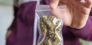 Importunios con la Marihuana - Situaciones Complicadas con la Marihuana