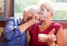 Consumo de Marihuana en la Tercera Edad