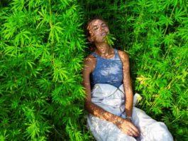 Disfrutar del Consumo de Marihuana Recreativa