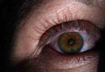Consejos para no Tener los Ojos Rojos al Fumar Marihuana