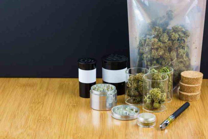 Marihuana Adulterada un peligro para la Salud