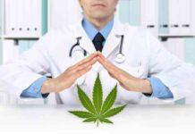 ¿Cómo Influye la Marihuana en nuestra Salud?