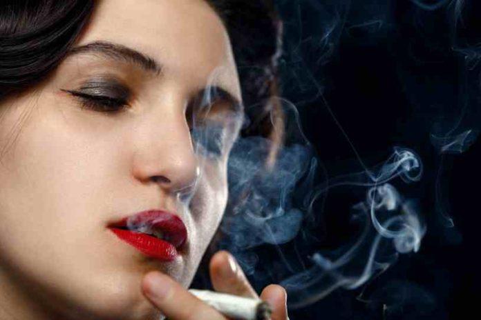 ¿Qué es más Potente Fumar Marihuana? - ¿Qué es más potente Vaporizar Marihuana?