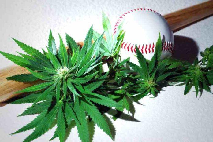¿La Marihuana es un Producto Dopante en el Deporte?