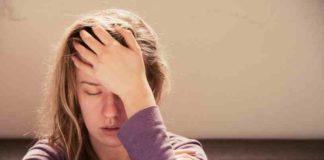Marihuana Efectos Psicoticos - CBD Constraresta los Efectos Psicoticos