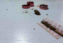 ¿El Consumo de Marihuana nos puede Convertir en Adictos a la Marihuana?