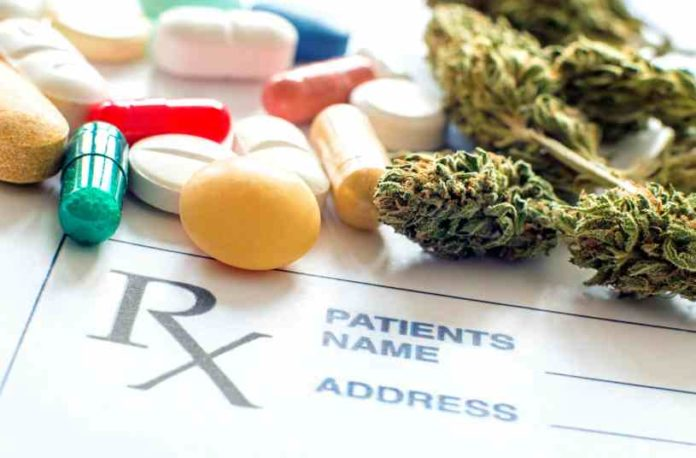 ¿Es posible salir de una adicción a las drogas?