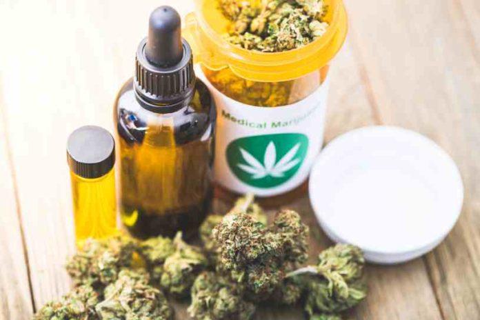 La Marihuana Medicinal nueva Esperanza con el cáncer de Páncreas