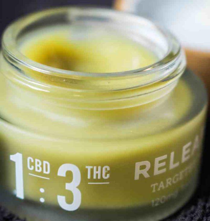 ¿Cómo hacer la Crema de Marihuana rica en CBD?