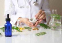 ¿Tenemos que usar Manganeso en nuestras Plantas de Marihuana?