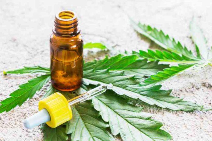¿Cómo hacer un excelente aceite de Marihuana?